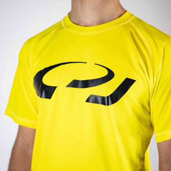 T-shirt Praga