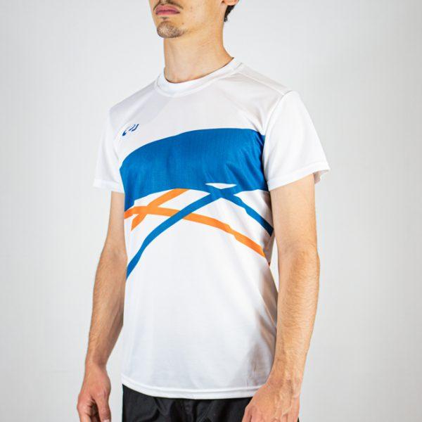 T-shirt Atene