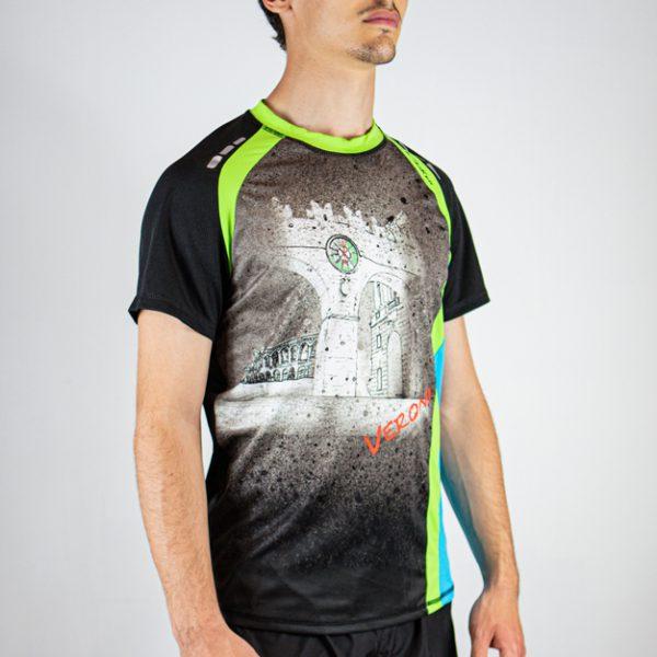 T-shirt Verona