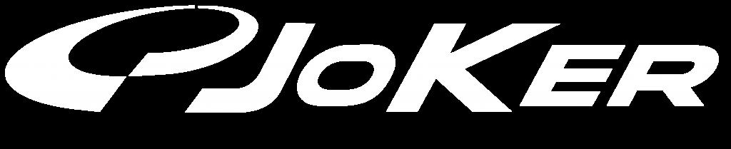 logo joker senza bandiera italiana